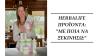 Herbalife προϊόντα - με ποια να ξεκινήσω