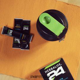 Herbalife24 Hydrate Ενυδατικό Ποτό με Ηλεκτρολύτες