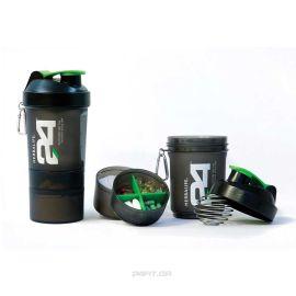 Herbalife24 Smart Shaker