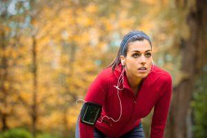 Οφέλη της σωματικής άσκησης