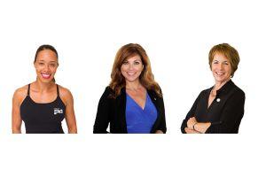 Οι Ειδικοί Διατροφής, Fitnesss & Ομορφιάς της Herbalife