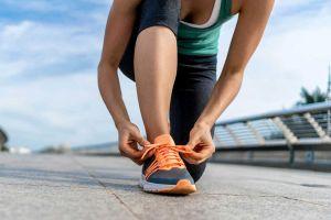Πώς να ξεκινήσετε το τρέξιμο